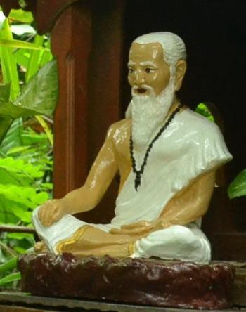 Доктор Шивака Кумар Бхаши