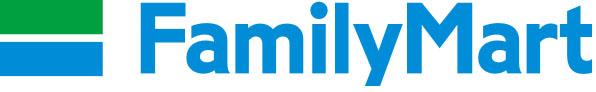 Логотип FamilyMart