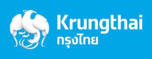 Крунгтай банк, логотип